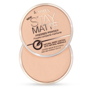 StayMattePressedPowder_PRODUCT_01