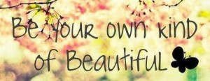 cropped-natural-beauty-quotes-tumblr-21