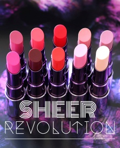 urban-decay-sheer-revolution