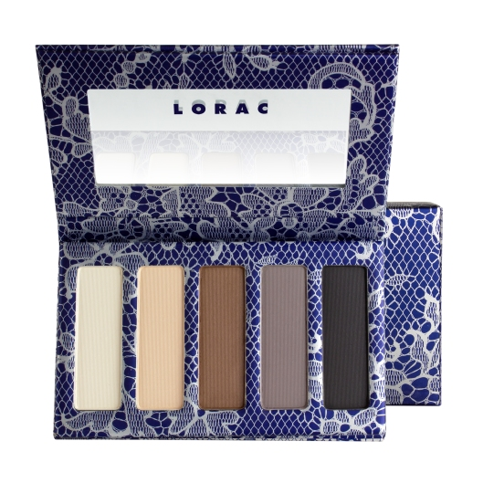 lll-matte-palette-2500x2500
