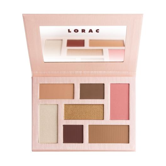 pinkchampagne-palette2-2500x2500