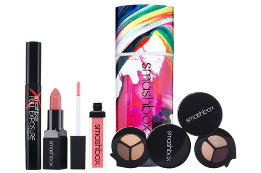 smashbox-art-love-color-pop-studio-set