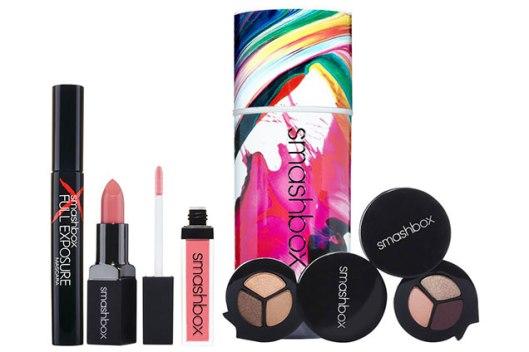 smashbox-art-love-color-pop-studio-set