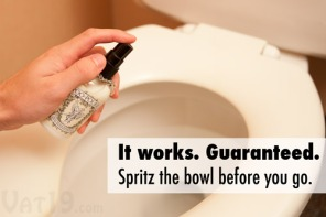 poo-pourri-spray-on-bowl