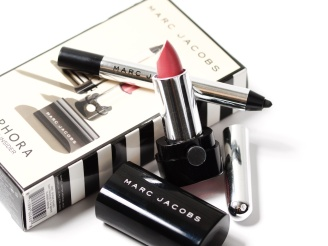 Sephora-2016-Birthday-Gift-Marc-Jacobs-Beauty-061