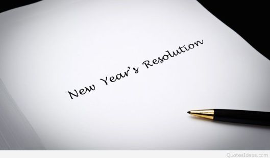 New-Years-resolution-card-2016
